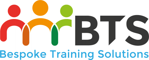 Bespoke Training Solutions