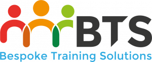 Bespoke Training Solutions